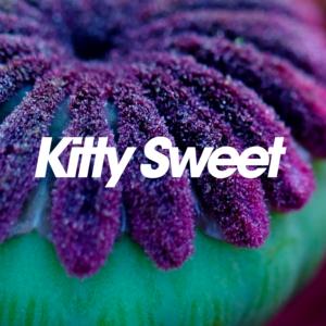 Kitty Sweet