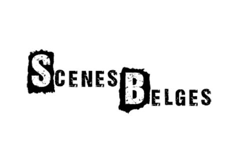 logo_SCÉNE BELGE-2