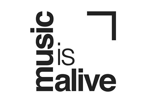 musicisalive-500px-3