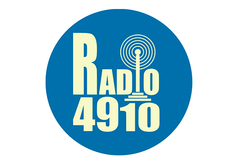 radio 4910-1