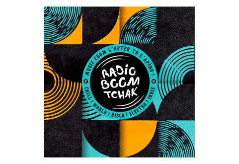 web-radio-boom-tchak-1